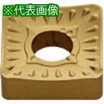 ■三菱 M級ダイヤコート UE6020(10個) SNMM150612-HZ 【6781128×10:0】