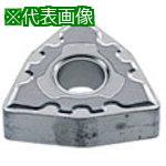 ■三菱 チップ NX2525(10個) WNMG080408-FS 【6831362×10:0】
