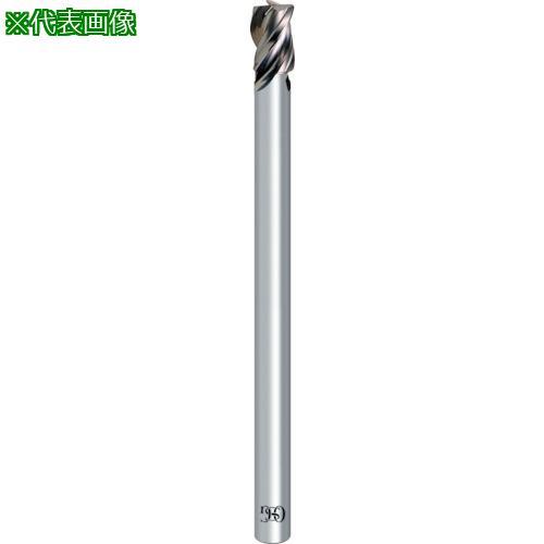 ■OSG 超硬エンドミル 8532105 CA-MFE-10XR1 オーエスジー(株)【6900101:0】