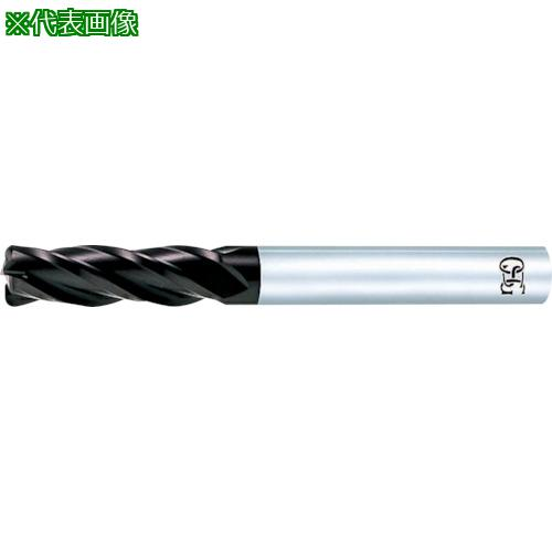 ■OSG 超硬エンドミル 8523922 FX-CR-MG-EML-16XR1.5 オーエスジー(株)【6903011:0】