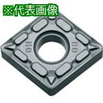 ■京セラ 旋削用チップ PR1535 PR1535(10個) CNMG120404MQ 京セラ(株)【6986277×10:0】
