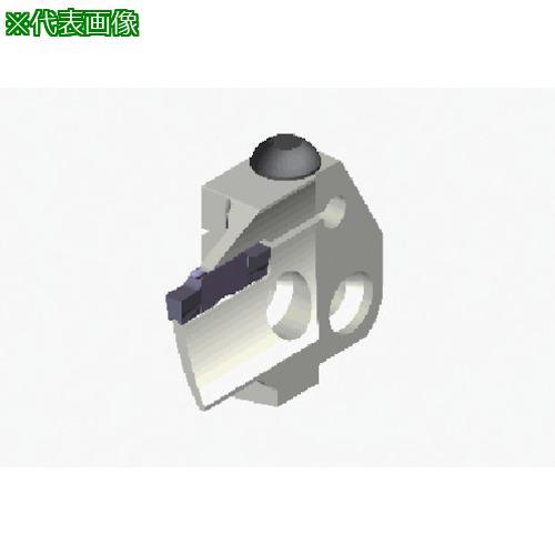 ■タンガロイ 外径用TACバイト CAFL-3T12-040055 (株)タンガロイ【7004061:0】