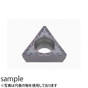 ■タンガロイ 旋削用M級ポジTACチップ T9125(10個) TPMT16T304-PSF (株)タンガロイ【7022042×10:0】