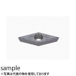 ■タンガロイ 旋削用M級ポジTACチップ COAT(10個) VBMT110304-PSF タンガロイ【7022999×10:0】