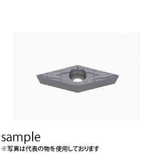 ■タンガロイ 旋削用M級ポジTACチップ T9125(10個) VBMT110304-PSF タンガロイ【7023006×10:0】