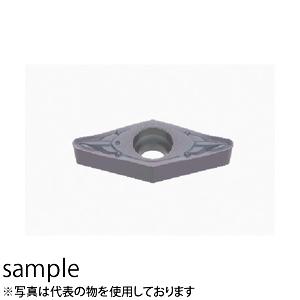 ■タンガロイ 旋削用M級ポジTACチップ COAT(10個) VBMT110308-PSS タンガロイ【7023090×10:0】