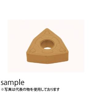 ■タンガロイ 旋削用M級ネガTACチップ COAT(10個) WNMG060412-ASW タンガロイ【7026692×10:0】