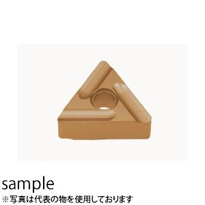 ■タンガロイ 旋削用M級ネガTACチップ T9125(10個) TNMG220404L-S (株)タンガロイ【7033150×10:0】