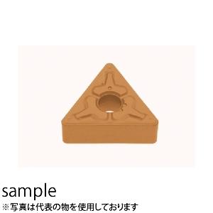 ■タンガロイ 旋削用M級ネガTACチップ COAT(10個) TNMG220408-TM (株)タンガロイ【7033231×10:0】