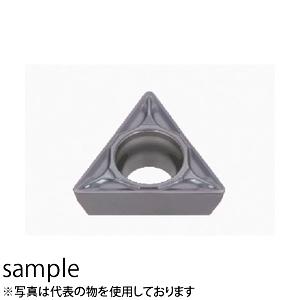 ■タンガロイ 旋削用M級ポジTACチップ COAT(10個) TPMT130304-PS (株)タンガロイ【7033575×10:0】