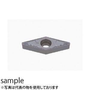 ■タンガロイ 旋削用M級ポジTACチップ COAT(10個) VBMT110302-PS タンガロイ【7033656×10:0】