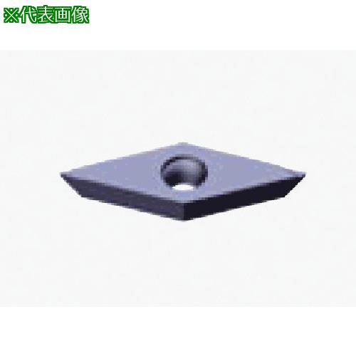 ■タンガロイ 旋削用G級ポジTACチップ SH730(10個) VPET1103018MFL-JRP タンガロイ【7037970×10:0】