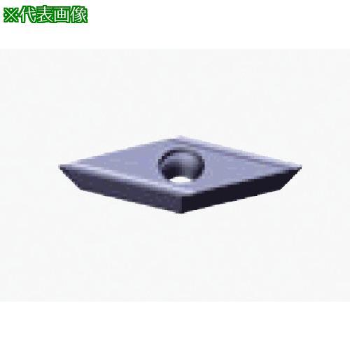 ■タンガロイ 旋削用G級ポジTACチップ SH730(10個) VPET1103018MFR-JPP タンガロイ【7037996×10:0】