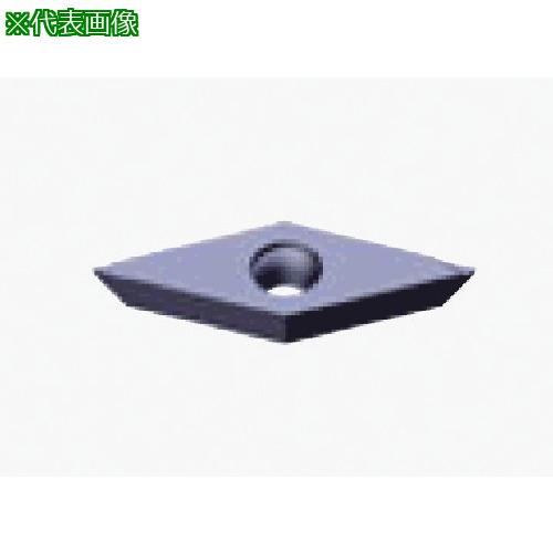 ■タンガロイ 旋削用G級ポジTACチップ SH730(10個) VPET1103018MFR-JRP タンガロイ【7038003×10:0】