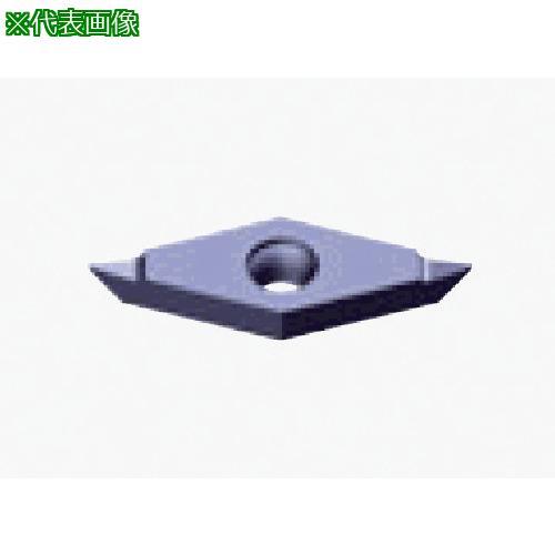 ■タンガロイ 旋削用G級ポジTACチップ SH730(10個) VPET110302MFN-JSP タンガロイ【7038089×10:0】