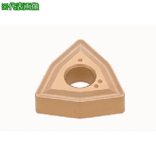 ■タンガロイ 旋削用M級ネガTACチップ T5105(10個) WNMG060404 タンガロイ【7038135×10:0】