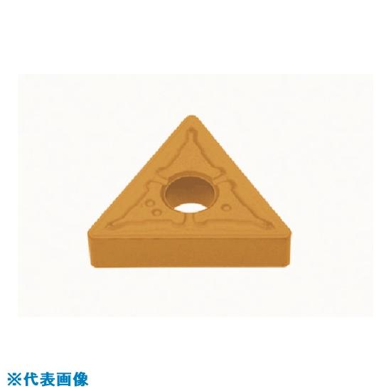 ■タンガロイ 旋削用M級ネガTACチップ T9135(10個) TNMG220412-TH (株)タンガロイ【7045581×10:0】