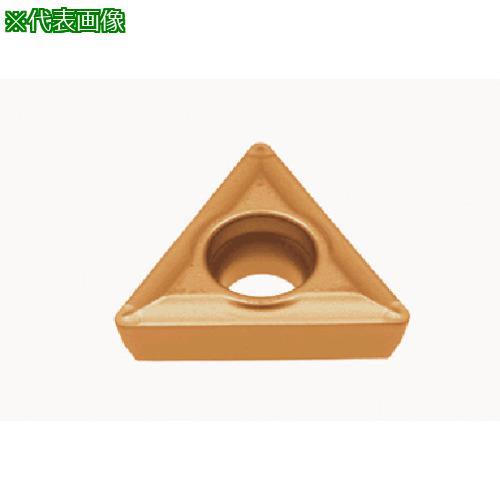 ■タンガロイ 旋削用M級ポジインサート TPMT16T304-23 NS9530(10個) (株)タンガロイ【7070586×10:0】