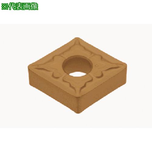 ■タンガロイ 旋削用M級ネガTACチップ NS520(10個) CNMG120408-TS タンガロイ【7083254×10:0】