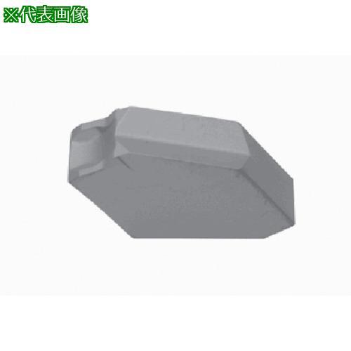 ■タンガロイ 旋削用溝入れTACチップ T313W(10個) CTR5 タンガロイ【7084706×10:0】