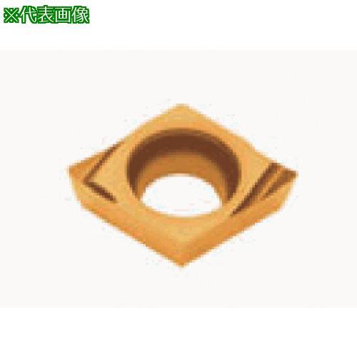 ■タンガロイ 旋削用G級ポジTACチップ SH730(10個) EPGT040102L-J08 タンガロイ【7088892×10:0】