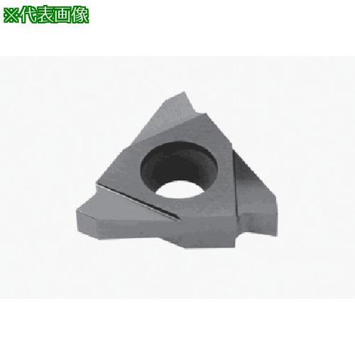 ■タンガロイ 旋削用溝入れTACチップ UX30(10個) GLR4165 タンガロイ【7089881×10:0】