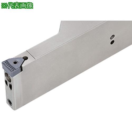 ■タンガロイ 外径用TACバイト FPGR4040R-20T50 タンガロイ【7117477:0】