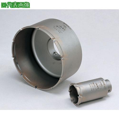 ■ボッシュ 複合材コア カッター 75mm PFU-075C ボッシュ(株)【7332874:0】
