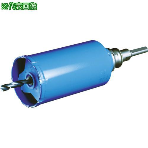 ■ボッシュ ガルバウッドコアカッター50mm PGW-050C ボッシュ(株)【7534752:0】