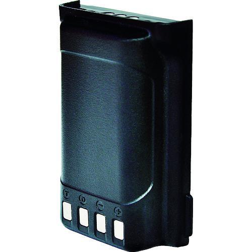 ■アルインコ リチウムイオンバッテリーパック EBP89 【7562616:0】