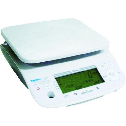 ■ヤマト 定量計量専用機 Fix-100NW-15 大和製衡(株)【7582994:0】