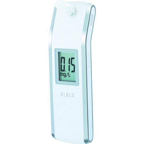 ■TANITA アルコールセンサー プロフェッショナル HC-211-WH (株)タニタ【7658567:0】