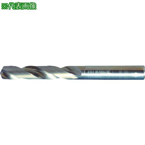 ■マパール MEGA-STACK-DRILL-C/T 内部給油X5D  SCD551-0400-2-3-135HA05-HU621 【7679912:0】
