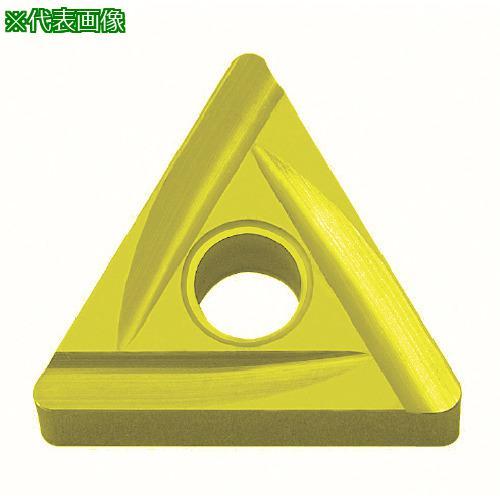 ■京セラ 旋削用チップ PV720 PVDサーメット PV720(10個) TNGG160404R-C 京セラ(株)【7716931×10:0】