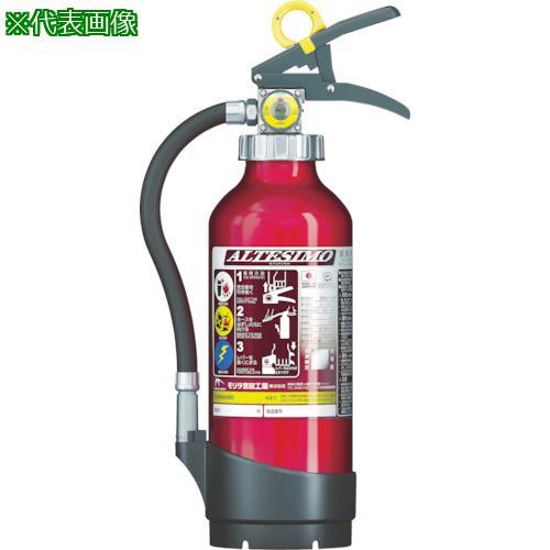 ■MORITA アルテシモ 粉末・蓄圧式・ストップ機能付10型 MEA10D 【7730519:0】