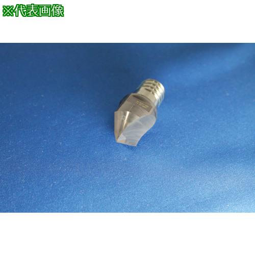 ■マパール CPMill-Spot-Drill 「CPD100」 CPD100-1600Z02-W090-12-HP338 マパール(株)【7755244:0】