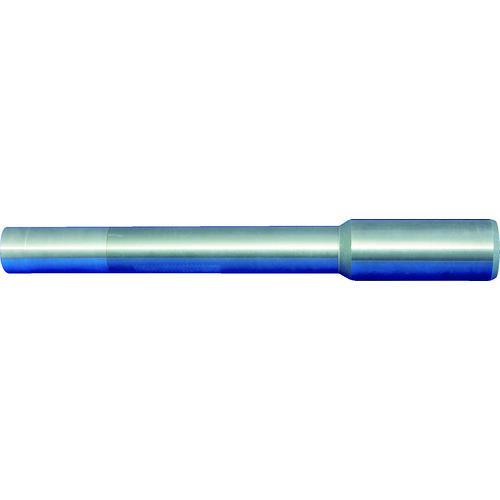 ■マパール head holder CFS 101 CFS101N-06-070-ZYL-HA10-H マパール(株)【7755287:0】