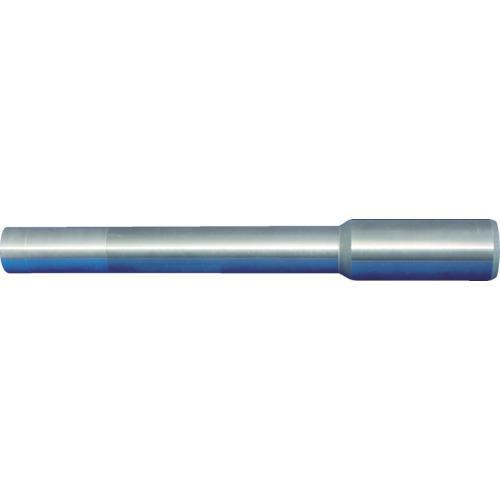 ■マパール head holder CFS 101 CFS101N-20-064-ZYL-HA25-S マパール(株)【7755457:0】