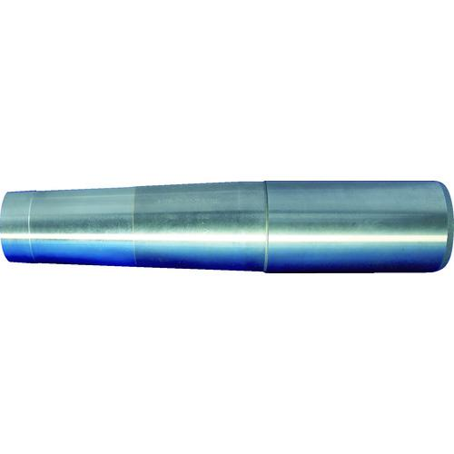 ■マパール head holder CFS 201 CFS201N-10-100-ZYL-HA20-H マパール(株)【7755597:0】