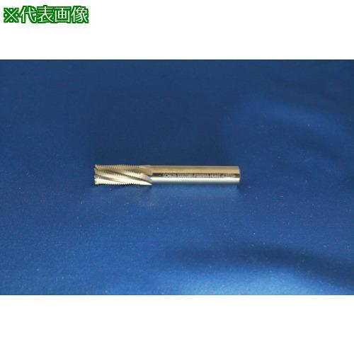 ■マパール OptiMill-Honeycomb SCM62 SCM620-0953Z08R-F0010HA-HU607 マパール(株)【7756046:0】