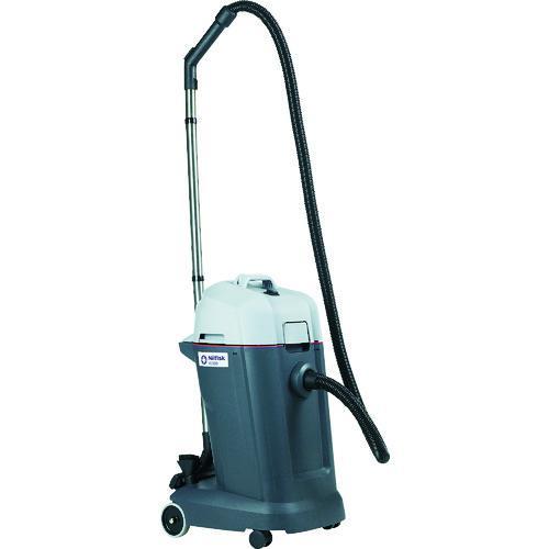 ■ニルフィスク 業務用ウェット&ドライ真空掃除機 VL500 ニルフィスク(株)【7760191:0】