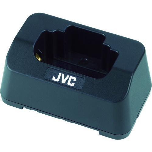 ■ケンウッド 充電台 WD-C100CR (株)JVCケンウッド【7783141:0】