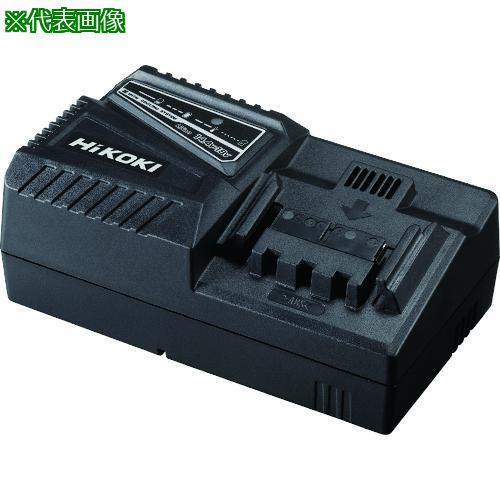 ■HiKOKI 充電器 UC18YFSL 【7785950:0】