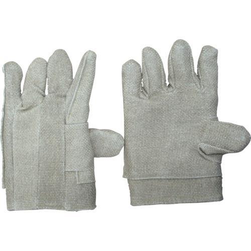 ■ニューテックス ゼテックスプラスダブルパーム 手袋28cm 2100016 【7848412:0】