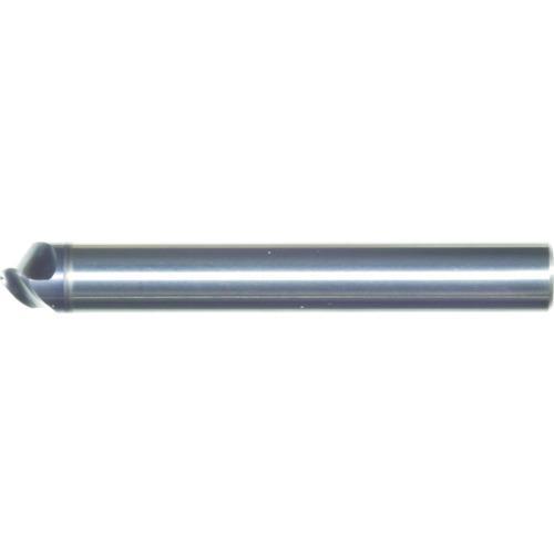 ■イワタツール 位置決め面取り工具 面取角90°面取径0.4~2  90TGHSP2CBALD 【7961979:0】