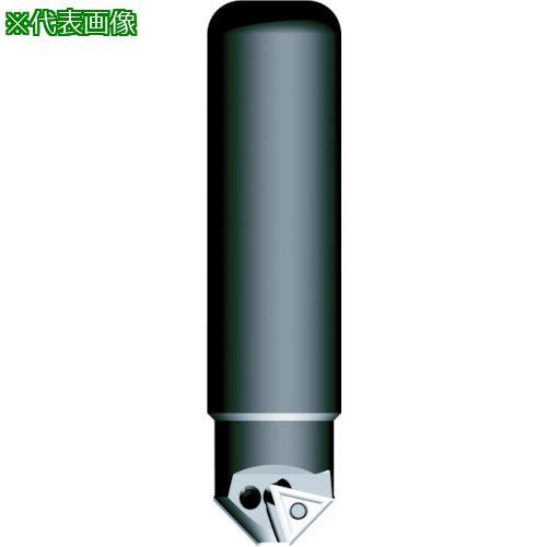 ■富士元 面取りカッター 50° シャンクφ32 ロングタイプ NK5031TL 富士元工業(株)【7966661:0】