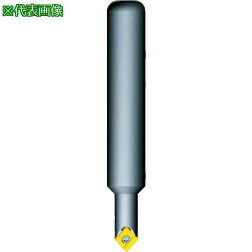 ■富士元 面面 専用チップ:C32GUX 刃径15.1mm SNK7014C 富士元工業(株)【7968124:0】