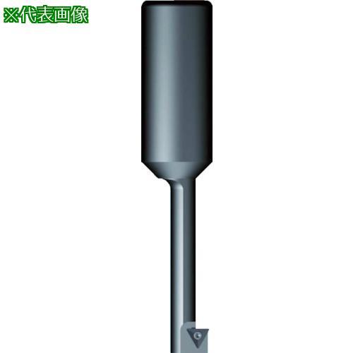 ■富士元 ウラザグル UZH25-18T-M16CS 富士元工業(株)【7969333:0】