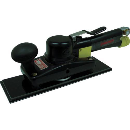 専門店では 815C2DMPS 【7998511:0】:ホームセンターバロー 店 ?コンパクトツール 吸塵式オービタルサンダー-DIY・工具
