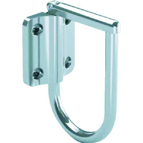 ■スガツネ工業 (110022111)JN-T100ステンレス鋼製ジャンボナス環回転フック  JN-T100 【7999178:0】